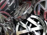 Volkswagen soupçonné de fraude en Suède