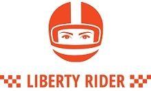 Sécurité routière : une application pensée pour les motards