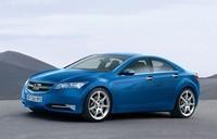 Future Honda Accord / Acura TSX