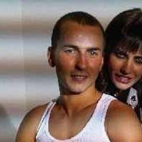 Moto GP - Yamaha: Lorenzo et Barracuda remettent ça avec Barbara
