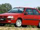 Citroën Saxo VTS 16V (1996-2003): un kart chevronné, dès 5000€