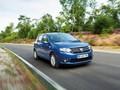Crash : il envoie dans le décor une Dacia Logan avec son Volkswagen Touareg