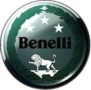 Benelli ouvre son troisième point de vente en Chine.