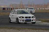 BMW 1 Challenge