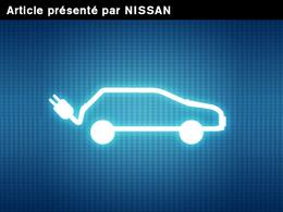 Véhicules décarbonés au cœur des préoccupations de Bercy [Rédigé par Nissan]