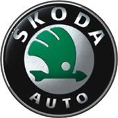 La marque Skoda peut-elle affirmer son identité?