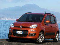 Fiabilité de la Fiat Panda 3 : la maxi-fiche occasion de Caradisiac