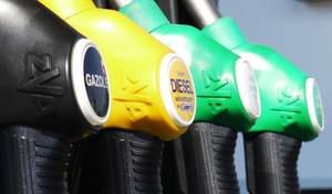 Chute du pétrole: le gazole à 1€ le litre, est-ce de nouveau possible?