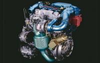 PSA Peugeot Citroën : plus de 10 millions de véhicules dotés d'un moteur HDi