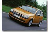 Opel Corsa : 1200 € d'économie jusqu'à fin décembre