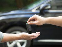 Vous vendez votre voiture : comment sécuriser la transaction ?