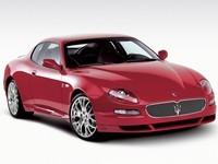 Maserati GranSport Contemporary Classic : une série spéciale à Paris