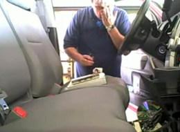 [Vidéo] Mon garage Toyota n'est pas toujours fantastique