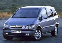 Bonus recyclage d'Opel : à l'achat, 1 140 euros offerts pour l'ancien véhicule