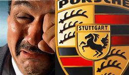 Porsche va faire pleurer de joie ses actionnaires !