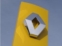 Qui mieux que Renault peut réparer votre voiture ? Tous les garages d'après la justice.