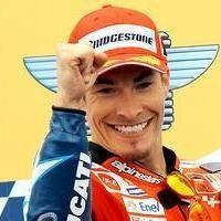 Moto GP - Ducati: Hayden ne veut plus d'une saison noire chez les rouges