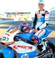 MotoGP : Quartararo s'attaque à la Moto2