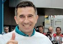 Moto GP: le patron du team Aspar intéresse fortement la justice espagnole