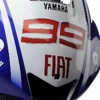 Moto GP - Yamaha: La nouvelle M1 dévoilée
