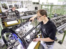 Un assureur anglais dresse un classement des casses moteurs