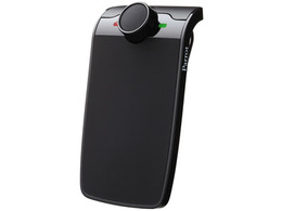 Parrot MiniKit+ : un nouveau kit Bluetooth