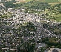 Projet du circuit de Beaufort en Vallée (49), on veut déjà le faire annuler ! !