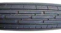 Des pneus introuvables pour anciennes chez Vintage Tyres.