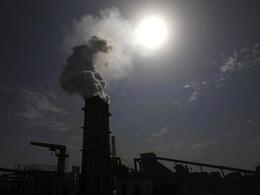 OMS : «La pollution atmosphérique atteint des niveaux dangereux pour la santé dans de nombreuses villes»