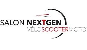 Salon NextGen 2020 : les 25 et 26 avril à Meudon