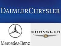 DaimlerChrysler : gros plan sur ses ambitions écolos
