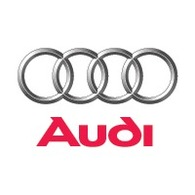 Hissez Audi au sommet