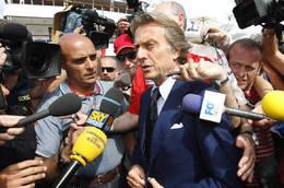 La FOTA quitte la réunion avec la FIA, la guerre reprend !