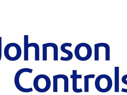 Pollution au plomb : Johnson Controls répond aux accusations