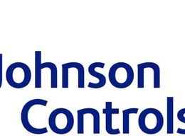 Pollution au plomb : Johnson Controls répond aux accusations