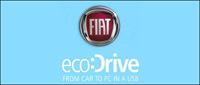 Microsoft et Fiat s'associent pour lancer EcoDrive : vers une conduite plus verte