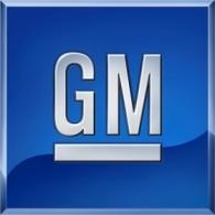 Premier constructeur mondial : General Motors l'emporte à l'arraché