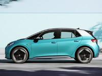 Volkswagen ID.3: livraisons confirmées pour l'été 2020
