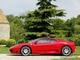 Photos du jour : Ferrari 360 Modena (KB Rossocorsaday XI)