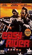 DVD : Easy rider