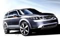 Saab se lance dans les SUV