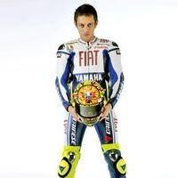 Moto GP - Rossi: L'idée d'une pige en Superbike est simplement repousée