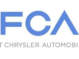 Fiat-Chrysler soupçonné de tricher sur le résultat de ses ventes
