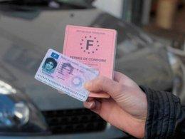 Les inspecteurs du permis de conduire en grève pour une semaine