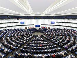 Le vote sur le compromis sur les normes en matière d'émissions polluantes est reporté