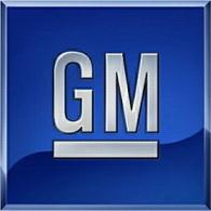 Salon de Francfort : General Motors révèle ses objectifs pour les voitures électriques et hybrides