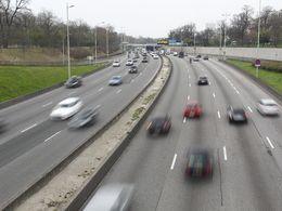 Autoroutes : la hausse de plus de 1 % confirmée par le gouvernement