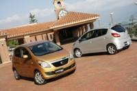 Japon : les mini-véhicules ont de plus en plus la cote