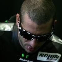 Moto GP: Kawasaki n'a toujours rien dit