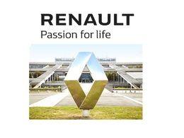 """Il n'y a pas de logiciel de fraude sur la marque Renault"""